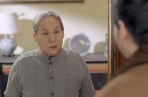宽子入狱17年归来看望老母亲,结果母亲:陌生人不准进我们家