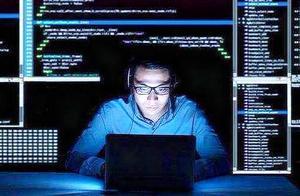 中国最牛黑客,日本黑客攻击中国网站,他让日本全国网络崩溃一周