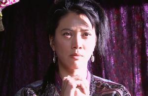 龙门镖局:秋月姐真是威武霸气,广东大姐大就是不一样啊!