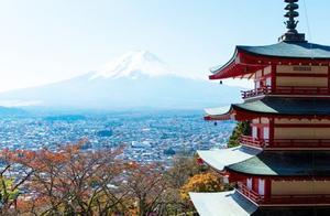肮脏不堪的共荣圈,包含着日本勃勃的野心,妄图从亚洲称霸世界!