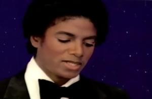 真正让迈克尔杰克逊成为流行音乐天王的专辑,看碧昂丝等人的评价