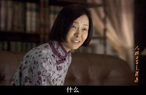 杨立青真是坏的可爱,对老师都像对女朋友一样,逗的眉开眼笑!