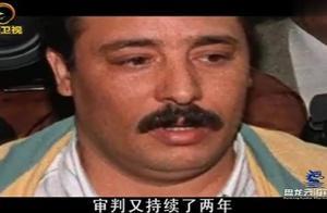 1988年洛克比空难事件,卡扎菲拒不承认,最后却拿出了天价赔偿款