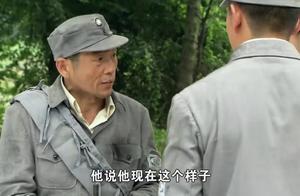 神枪:小伙私自离开新四军,老郭说出实情,他是去学打鬼子技能了