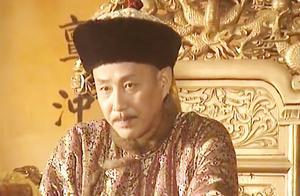 康熙王朝:这个大臣给皇上出了好多好主意,皇上直夸真是个人才