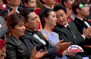 赵丽颖出道十年,曾经《金婚》里的小配角,如今前途不可限量!