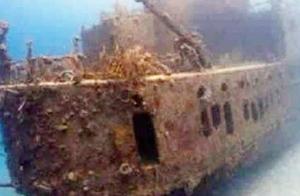 """为何说古沉船""""南海一号""""的价值堪比秦始皇陵?"""