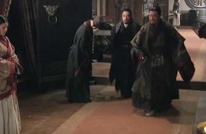 田文手握三国帅印要攻打秦国,这下秦国麻烦可大了