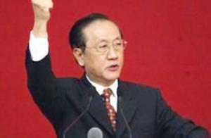 """赞!郁慕明在大陆高声呐喊:坚持""""九二共识"""" 坚持一个中国原则"""