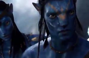 卡梅隆的《阿凡达2》最终票房超越吴京的《战狼2》了吗?为什么?