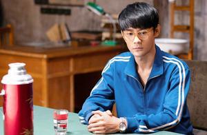 白玉兰奖公布入围名单,《大江大河》实力上榜