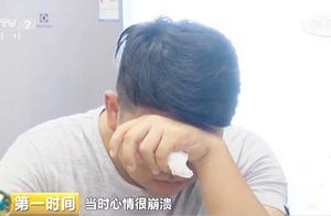 6考生被困电梯40分钟错过高考!崩溃哭诉要求酒店打119未果?