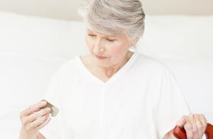 长效降压药替米沙坦,效果好!但医生提醒,这3副作用不能忽视