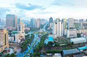 香港和澳门是被哪两个国家侵占的