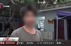 酒后贪玩惹大祸,男子酒后发网络视频,辱骂执勤人员被拘!