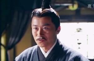 王朗刘林冒用身份,以皇室名义对付刘秀,阴险狡诈!