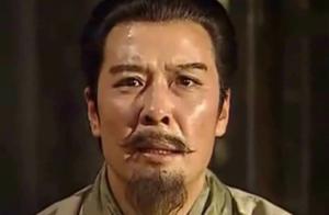 国家一级演员,饰演刘备成名,今67岁家中失火财物全部烧空