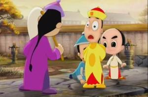 小福贵想为老佛爷唱戏遭拒这来得真不是时候啊