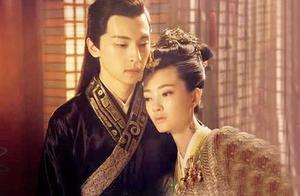 《封神演义》子虚参加封神大典,封神职比杨戬还高,妲己主动求嫁