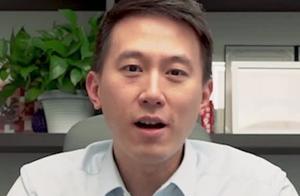 小米CFO@周受资 再度亲身出镜,向你汇报小米集团2019Q1财报。