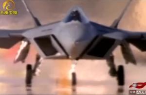 研究人员提出无人战斗机的设想,未来战争中还需要有人驾驶战斗机