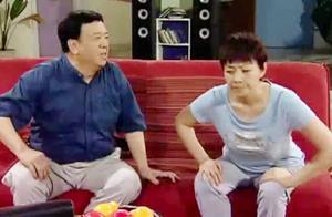家有儿女:胡一统疑似找回刘梅,没想到直接让刘梅轰出家门!