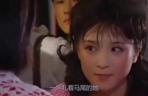 梦萍回想被糟蹋那晚,谁注意到这细节?难怪被侵犯