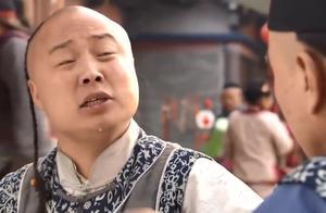 北京老百姓爱喝的豆汁,味道像隔夜的刷锅水,外地人喝第一次准吐