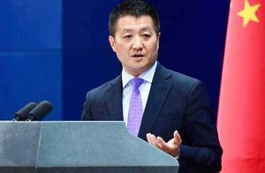 波音摊上大事了!刚刚,中国13家航空公司发起反击,多国闻风而动