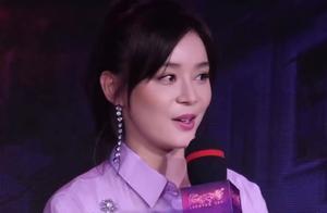 钱枫6字回应和袁姗姗的感情状态,不料却暴露了节目内幕!