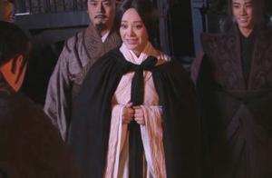 虽然回秦之路上遭到了截杀,芈王妃和赢稷还是安然的回到了咸阳