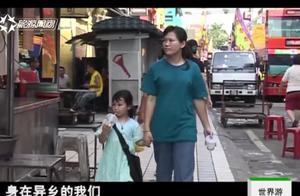 新加坡70%的人口都是华人,来这里不用说英文,中文大家都能听懂