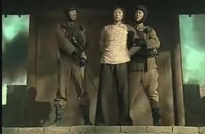 亮剑-救老婆李云龙攻打平安县城