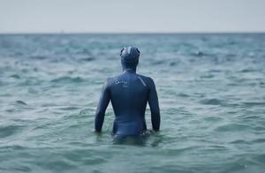 深海潜水,带你领略美丽的海底世界