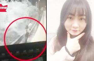 江西22岁女大学生失联超5天,男友:最后现身在校外1公里