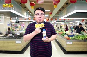 重庆有个卖卤鹅的叫鹅堂你们吃过吗卤鹅正宗吗