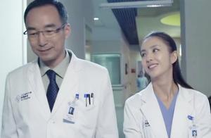 产妇需手术家属却不肯签字,进修医生自告奋勇担责主刀让院长佩服