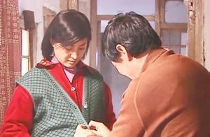 马大帅:第一次听说,红配绿一台戏,大叔真有文化!