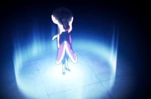 狐妖小红娘:涂山雅雅和蓉蓉解开被冰冻的门,秘密渐渐浮出水面!