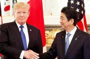 美日首脑会晤对外界没有一个交代,日媒:两国存在矛盾无法谈拢