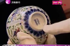 5.18国际博物馆日免费鉴宝!民间藏品争奇斗艳,六成是真品!
