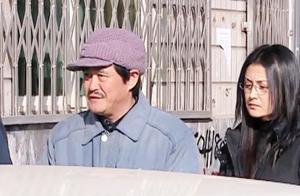 马大帅:你可害苦了我!刘佩云来到工商局,把之前的婚介所给举报