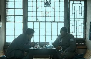 亮剑:俩大叔小酒一喝,一顿套路对方,独立团到底谁说的算!