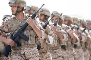 伊朗终于急红眼了,高官携战略海峡布防图叛逃,大战几乎不可避免