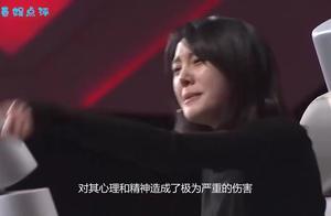 郑爽发律师声明斥网络暴力,男友发文力挺