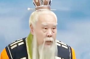 西游记中太上老君隐藏实力,其实他才是真正的大boos!实力惊人