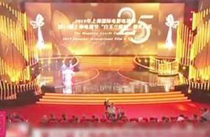 第25届白玉兰奖名单揭晓 电视剧《大江大河》获五项大奖
