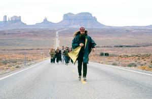 豆瓣9.4分,世界电影排名第4名,最好最经典的励志电影之一