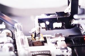 ARM暂停合作,华为芯片备胎计划受阻?后面还有备胎