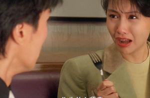 整蛊专家:论整蛊我只服星爷,可怜的邱淑贞姐姐,都快被吓哭了!